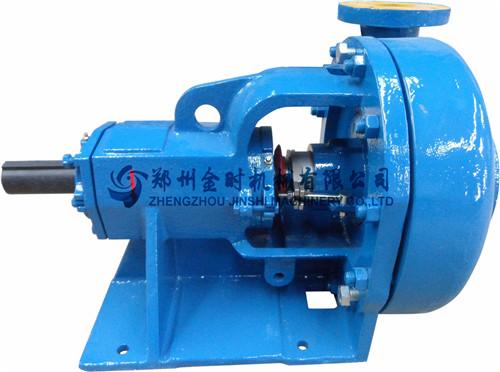 JDSB4×3×13砂泵