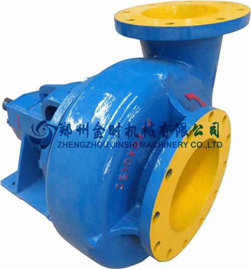 JDSB10×8×14砂泵