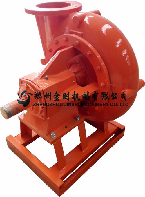 JXP14×12×22 pump