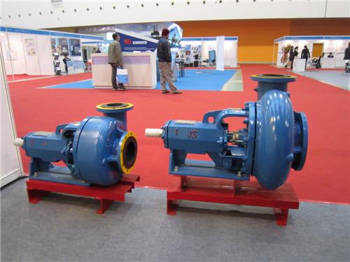 2010年国际石油装备与技术展览会